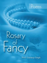 Rosary of Fancy
